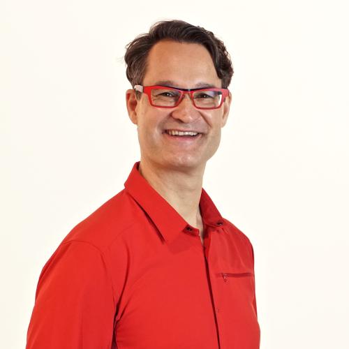 Daniel Juling