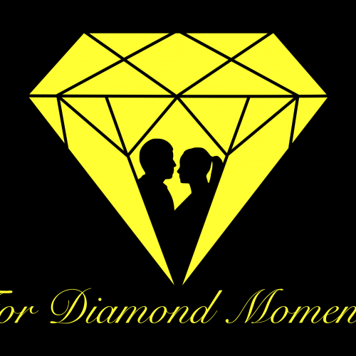 For Diamond Moments
