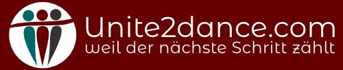 Unite2dance.com